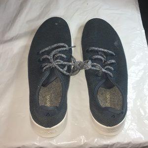 cea9947a0ddd0 Men Allbirds shoe
